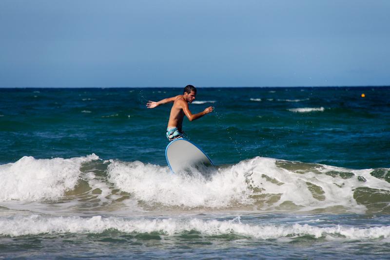 airlie-surfer-paradise-24