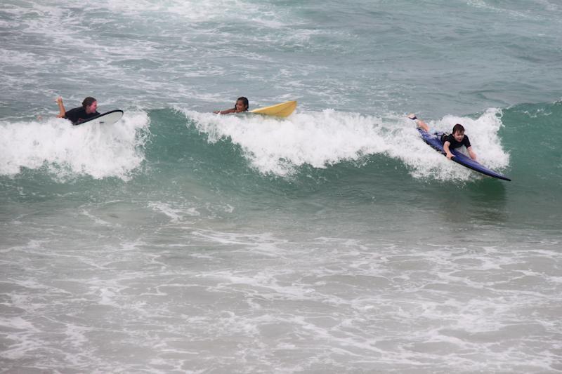 airlie-surfer-paradise-29