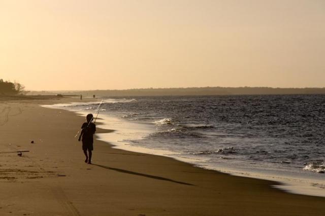 airlie-surfer-paradise-14