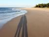 airlie-surfer-paradise-13