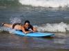 airlie-surfer-paradise-22
