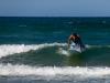 airlie-surfer-paradise-23