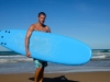 airlie-surfer-paradise-25