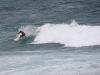 airlie-surfer-paradise-28