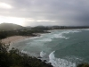 airlie-surfer-paradise-30