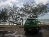 airlie-surfer-paradise-8