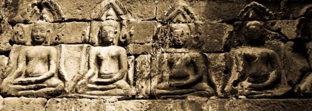 Prah Pithu