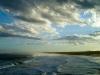 balina-sydney-16
