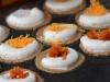 Macarons thailandais