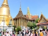 Wat Phra Kaewa