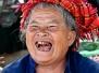 Birmanie I