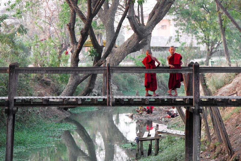 birmanie-6