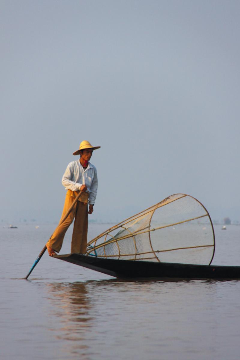 birmanie-7