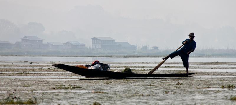 birmanie-8