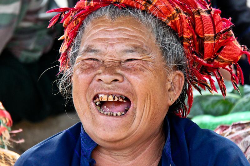 birmanie-9