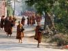 birmanie-12