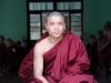 birmanie-5