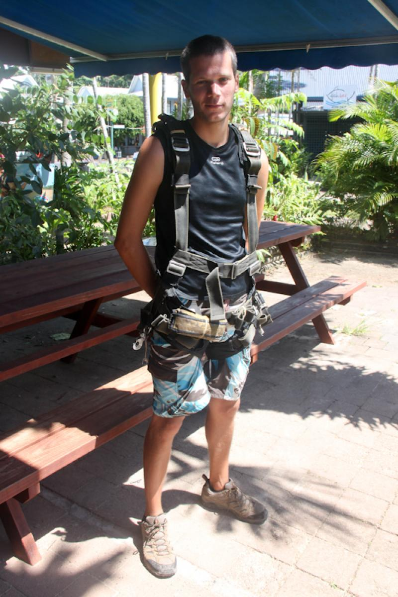 cairns-airlie-18
