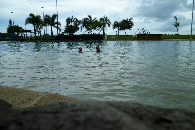 cairns-airlie-24