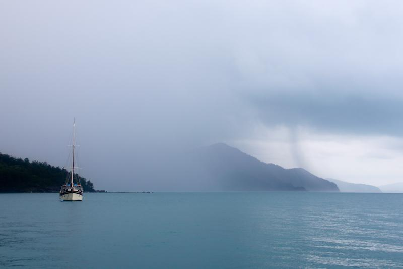 cairns-airlie-26