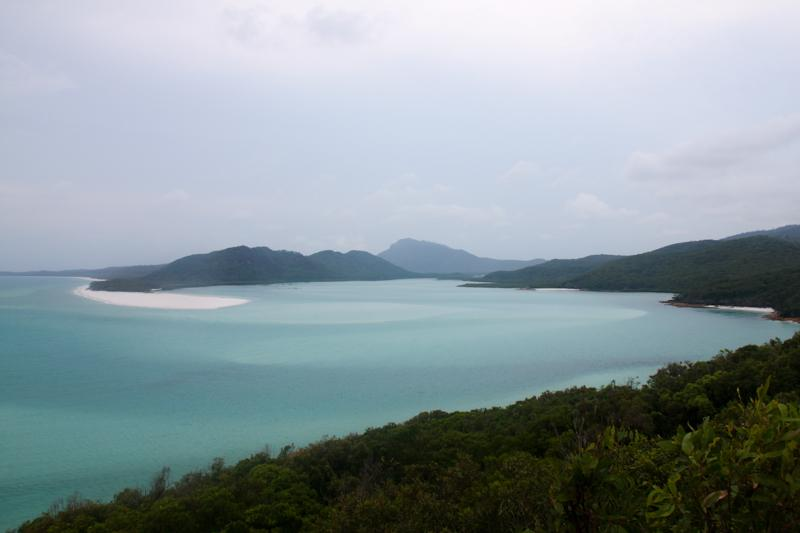 cairns-airlie-28