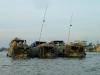 Bateau bateau bateau