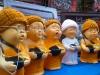 Les 7 nains version bouddhiste
