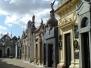 Cordoba & Buenos Aires