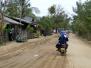 Ecole de Kaniène, Laos