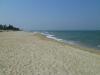 Hoi An plage