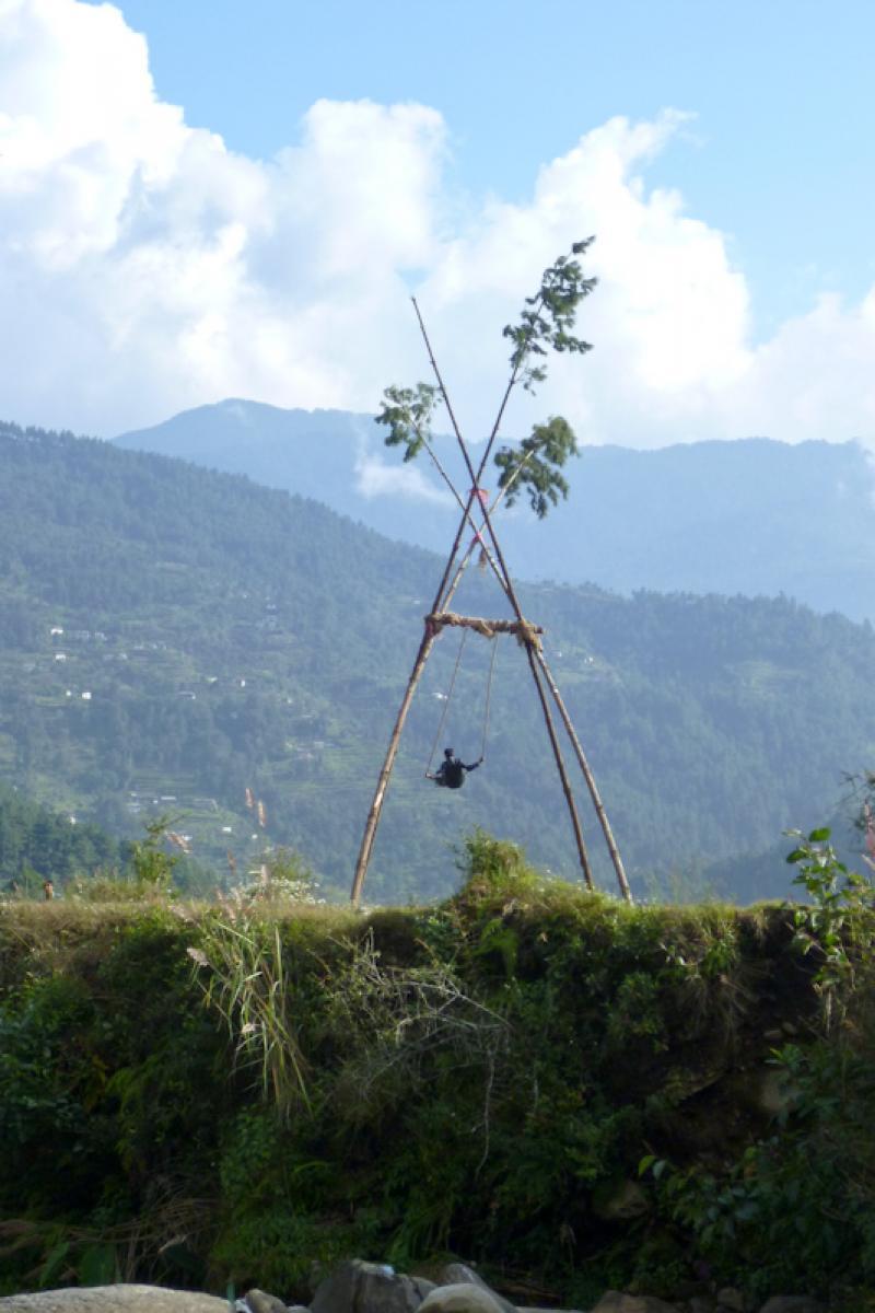 kathmandu-trek-10