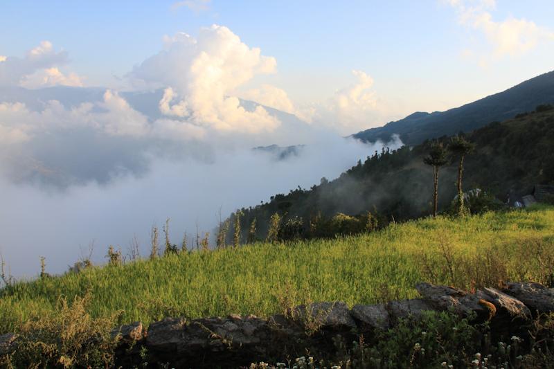 kathmandu-trek-12