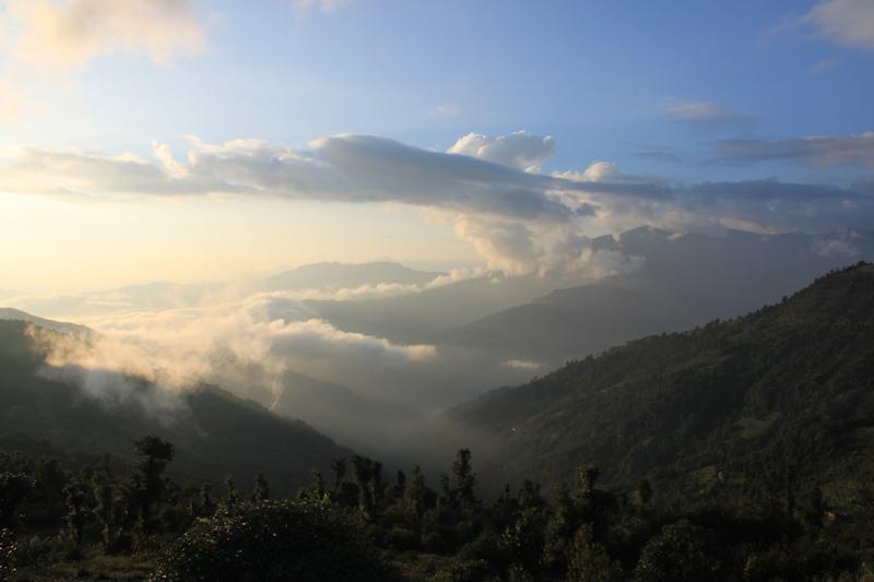 kathmandu-trek-14