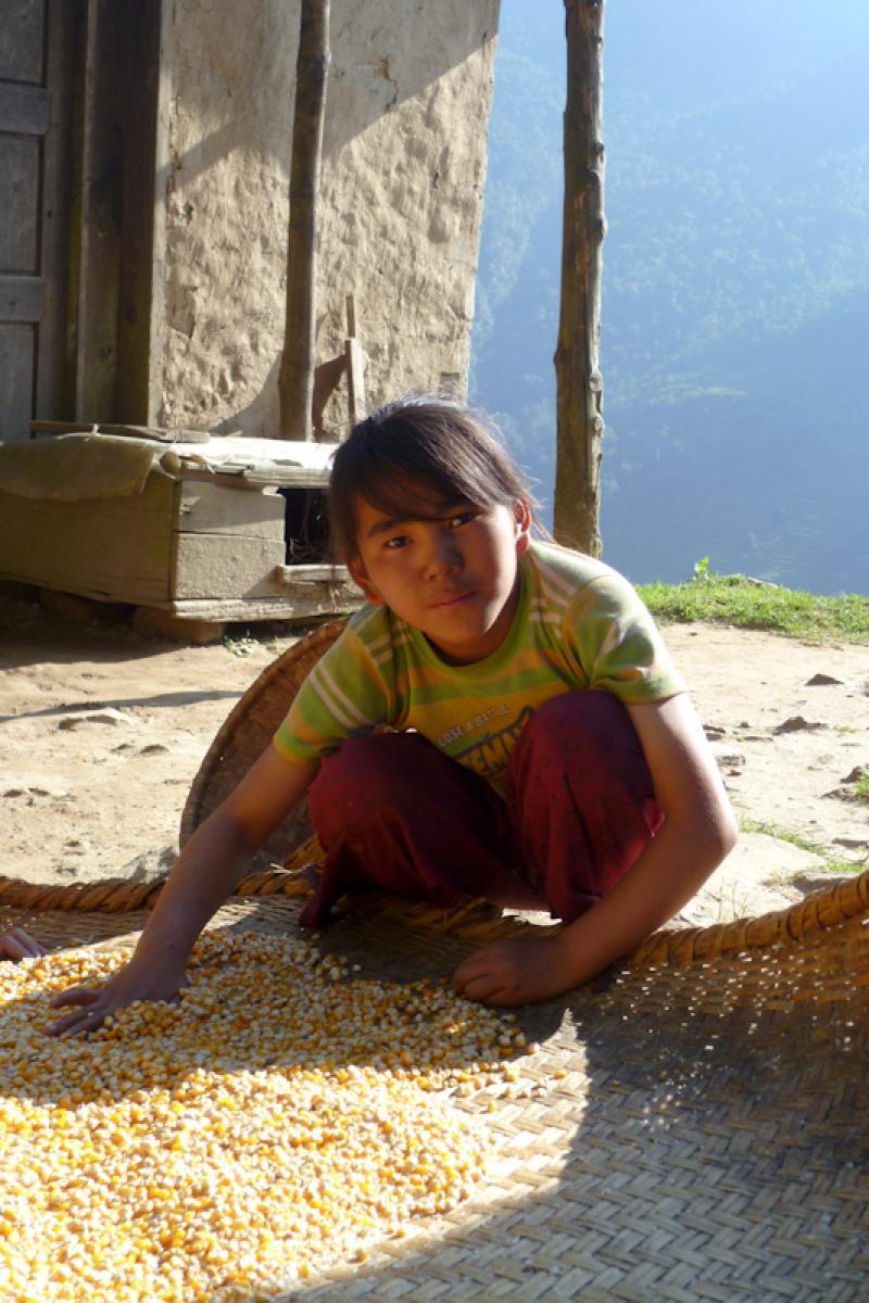 kathmandu-trek-21