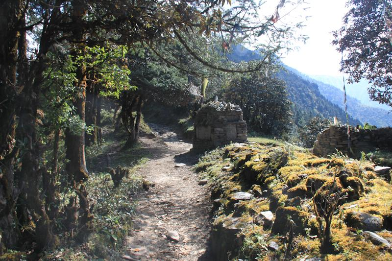 kathmandu-trek-22