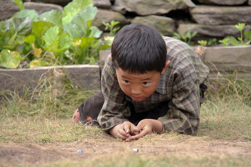 kathmandu-trek-23