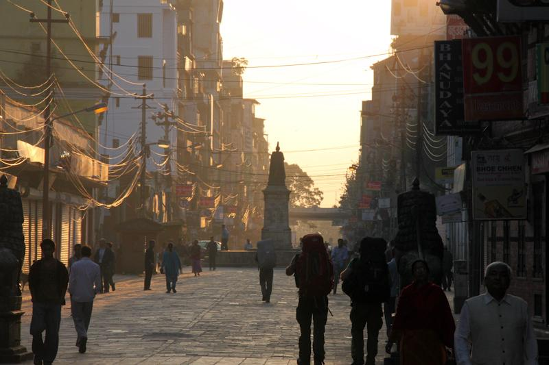 kathmandu-trek-3