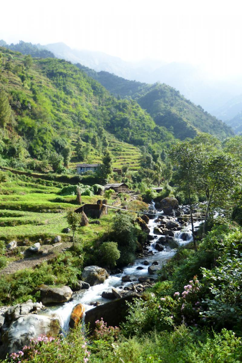 kathmandu-trek-31