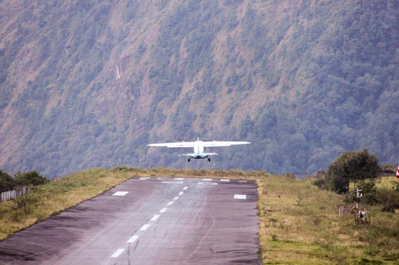 kathmandu-trek-38
