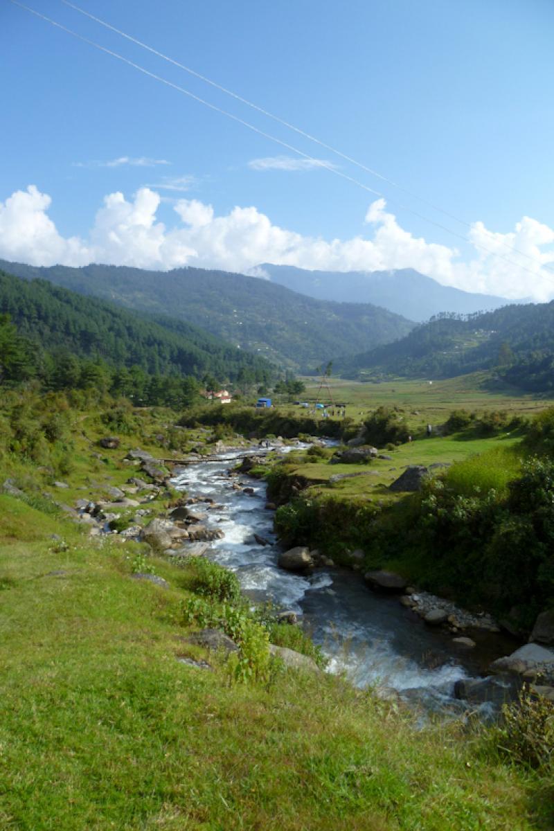 kathmandu-trek-9