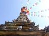 kathmandu-trek-1
