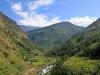 kathmandu-trek-18
