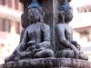 kathmandu-trek-2