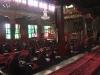 kathmandu-trek-26