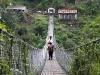 kathmandu-trek-30