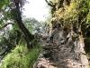 kathmandu-trek-32