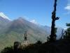 kathmandu-trek-36