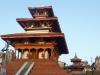 kathmandu-trek-6