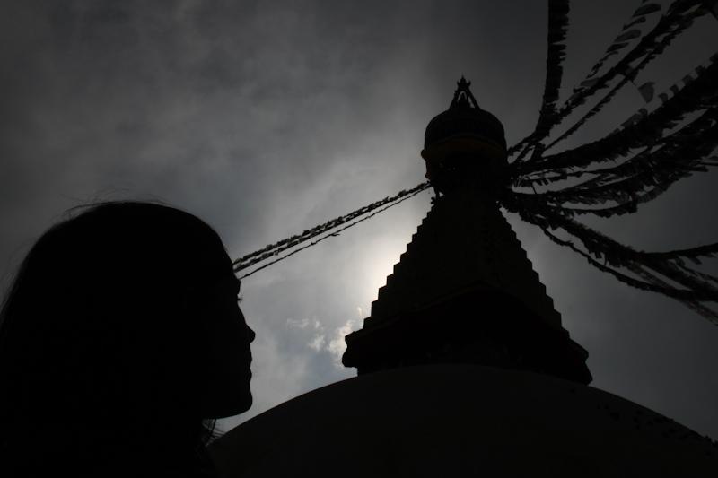 kathmandu-valley-12