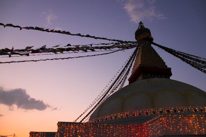 kathmandu-valley-14